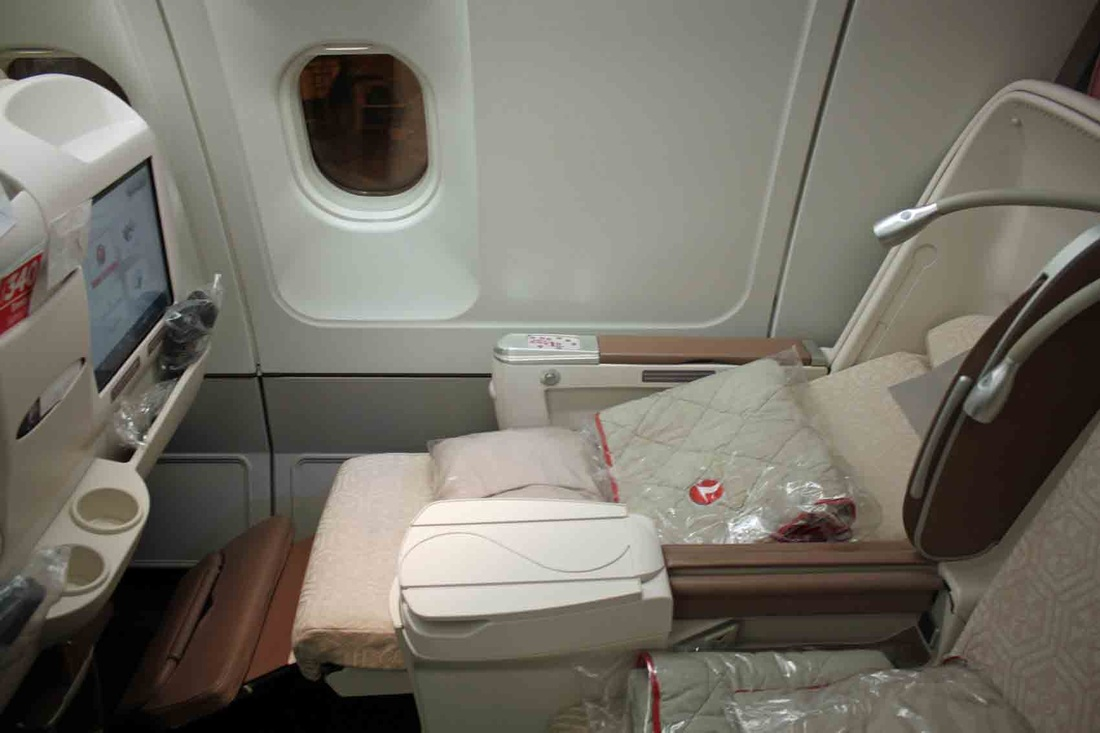 a340 business class seat flyertalk forums. Black Bedroom Furniture Sets. Home Design Ideas