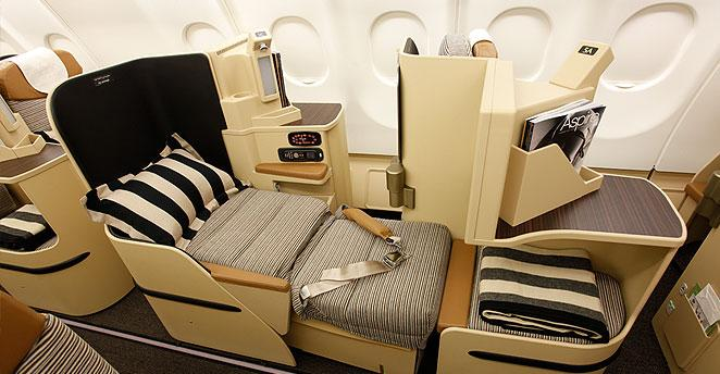 Etihad Airways Abu Dhabi To London Heathrow International