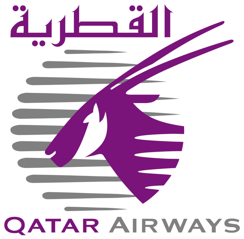 QATAR AIRWAYS Review DOHA To SHANGHAI PUDONG BUSINESS CLASS