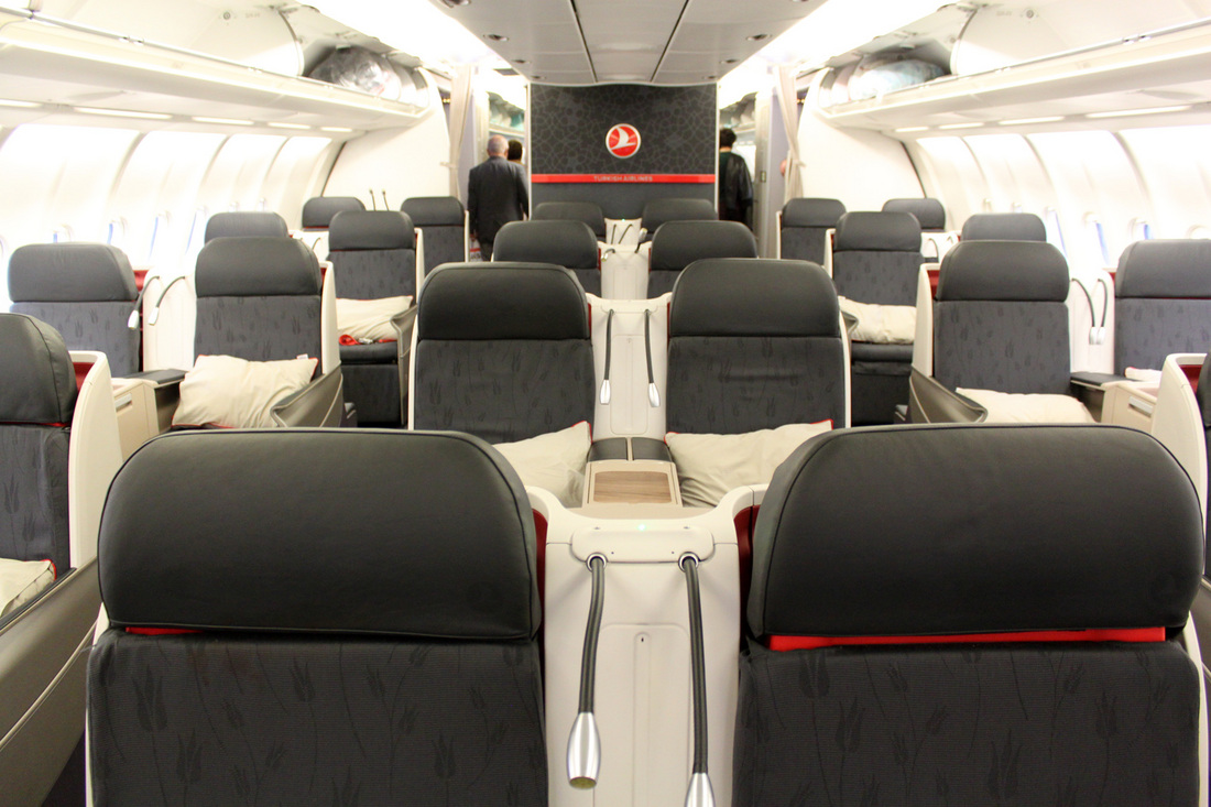 thy turkish airlines review istanbul ataturk to london. Black Bedroom Furniture Sets. Home Design Ideas